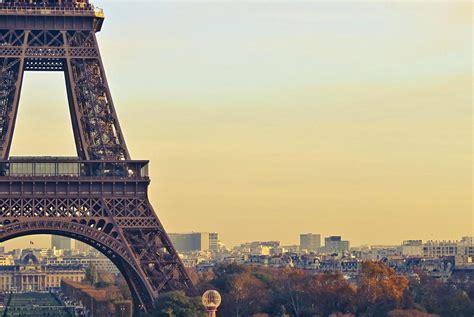 Theory Paris