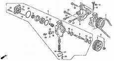 1992 Chevy 10 Pulse Generator Wiring Diagram by 95 Chevy Blazer Fuse Box Auto Electrical