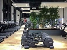 One Fitness Club Strasbourg Salles De Sport Fr