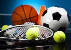 sport bild de sports ballons business march 233 s