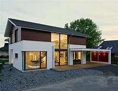 Aktionshaus Vital182 Bittermann Weiss Holzhaus Klick
