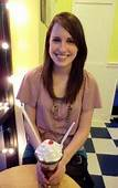 54 Best Laina Walker Images On Pinterest  Overly Attached