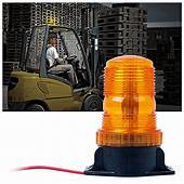Top 10 Beacon Lights For Tractors Of 2019  No Place