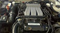 how does a cars engine work 1998 mitsubishi montero sport transmission control ramrod831 1998 mitsubishi 3000gtcoupe 2d specs photos modification info at cardomain