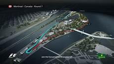 formel 1 kanada f1 circuit guide canadian grand prix