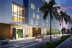 the sarasota modern a tribute portfolio hotel sarasota fl hospitality online