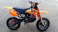 pocket bike dirt bike fastest 50cc pocket bike dirt bike coyote 49cc