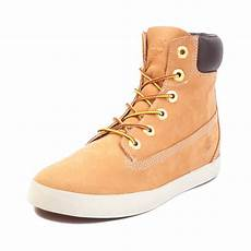 womens timberland flannery boot light brown 538568