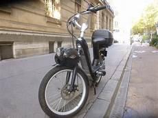 Moto Depot Motos D Occasion Routiere Solex E Solex