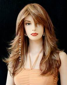 most beautiful haircuts for hair beautiful haircuts for hair