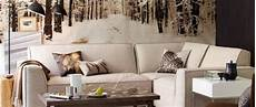 Decorating Ideas For January And February by Home Decorating Ideas For January And February