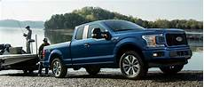 2019 ford 174 f 150 truck best in class towing payload
