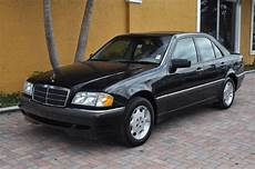 how to fix cars 1997 mercedes benz c class electronic toll collection 1997 mercedes c230 black on black great car just too sedate pour moi cars i ve owned