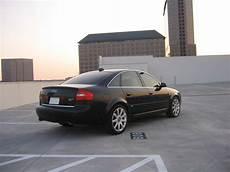 2004 Audi A6 Pictures Cargurus