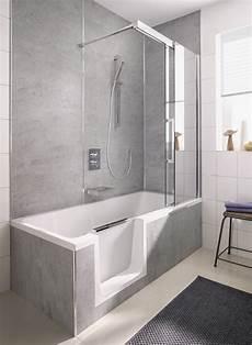 grauwasser nutzen und doppelt esr bolender platz f 252 r dusche und wanne doppelt nutzen