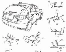 vehicle repair manual 2008 subaru tribeca on board diagnostic system subaru impreza wrx 2010 2011 factory service manual subaru impreza 2010 wrx sti