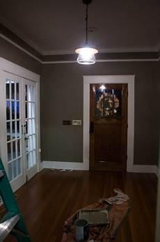 684 paint progress laurel mercantile co