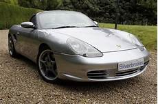 automobile air conditioning service 2004 porsche boxster parental controls used 2004 porsche boxster 550 spyder anniversary edition tip for sale in west sussex pistonheads