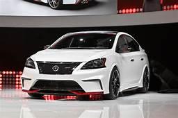 2020 Nissan Sentra Horsepower Price And Specs Rumor  New