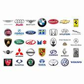 Automotive Brands Struggle To Differentiate Themselves In