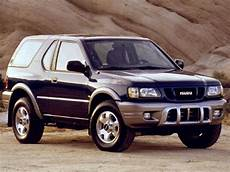 how can i learn about cars 1999 isuzu oasis electronic toll collection 1999 isuzu amigo pictures including interior and exterior images autobytel com