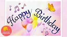 Kurze Whatsapp W 252 Nsche Geburtstag Happy Birthday