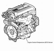 accident recorder 2005 buick century electronic toll collection 2009 saturn aura thermostat replacement thermostat replacement on 1997 1 9 dohc saturn sc