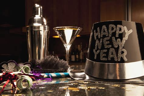 New Year Dress Tumblr