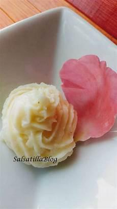 crema pasticcera allo yogurt crema pasticcera allo yogurt gusto light e freschezza