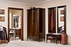 Italienische Möbel Klassisch - klassische italienische barock rokoko stil m 246 bel aus der