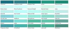 valspar paint colors turquoise elegant valspar turquoise paint colors