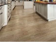 pavimenti in ceramica finto legno porcelain stoneware flooring with wood effect cortex