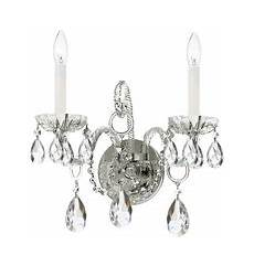 cheap wall sconces cheap wall lights best price
