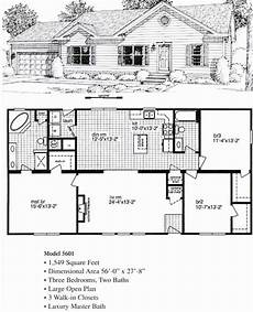 clarence house floor plan 34 unique clarence house floor plan house renovation