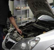 Zahnriemenwechsel Beim Opel 187 Intervalle Kosten Termine