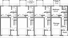 vernacular house plans florida vernacular architectural style row house plan