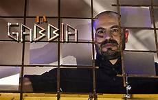 la gabbia ospiti la gabbia open su la7 anticipazioni e ospiti 8 febbraio