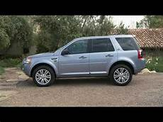 security system 2009 land rover lr2 regenerative braking 2010 land rover lr2 read owner and expert reviews prices specs