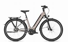 kalkhoff electric bike range cork electric bicycle ireland