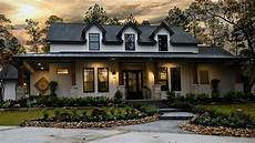 southern living ranch house plans legacy ranch southern living house plans