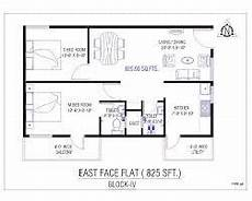 850 sq ft house plan image result for 850 sq ft 2bhk house plans 2bhk house