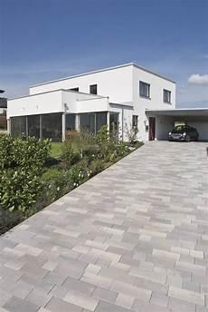 pflastersteine für einfahrt padio 174 20 color beluga grau fein gartenideen in 2019