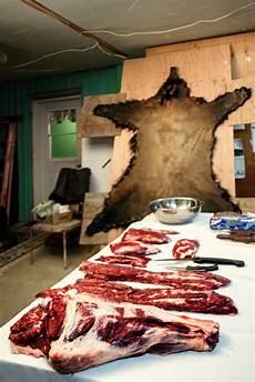 vendre la peau de l ours vendre la peau de l ours urbania
