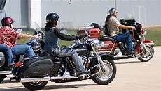 Types Of Harley Davidsons by Types Of Motorcycles