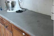 recouvrir le carrelage d une renovation plan de travail carrel 233 cuisine lille menage