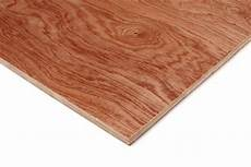 wbp plywood sheet peppard building supplies