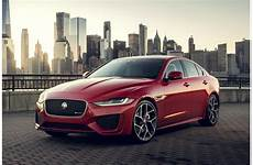 updated 2020 jaguar xe all you need to u s news