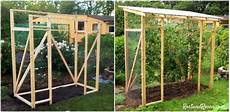 gewächshaus tomaten selber bauen tomatenhaus ii garten garten gew 228 chshaus tomaten haus und tomatenhaus bauen