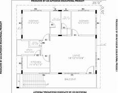 30x40 house floor plans 30x40 house plan 30x40 east facing plan