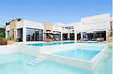 villa spanien kaufen villa port adriano sol de mallorca bei landmark mieten